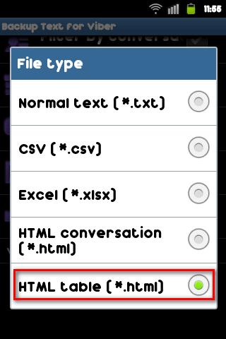 Viber-Backup-Text-4